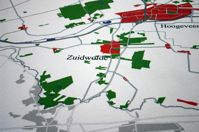 Tapijt Drenthe2