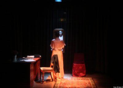 Goov Muziektheater: Aletta